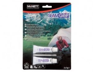 SeamGrip